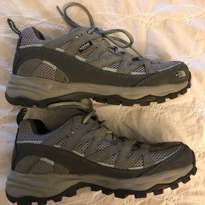 North Face Women's HydroSeal Waterproof Shoes 8.5